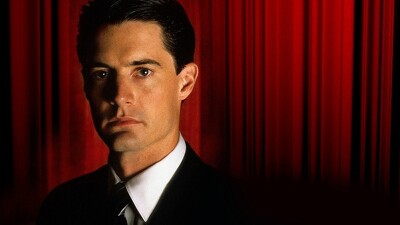 Twin Peaks: The Missing Pieces Trailer