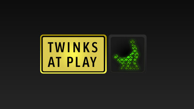 Twinks at Play Trailer