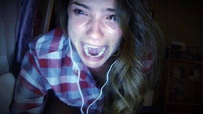 Unfriended Trailer