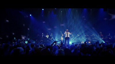 Unheilig - MTV Unplugged Trailer