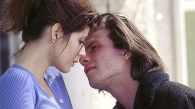 Untamed Heart Trailer