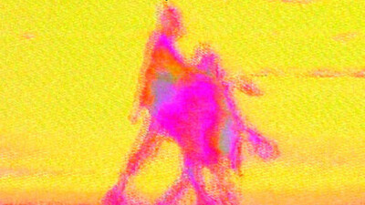 Until the End of the World Trailer