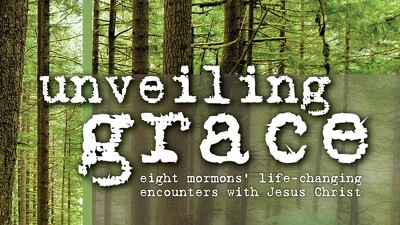 Unveiling Grace Trailer