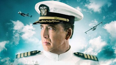 USS Indianapolis: Men of Courage Trailer