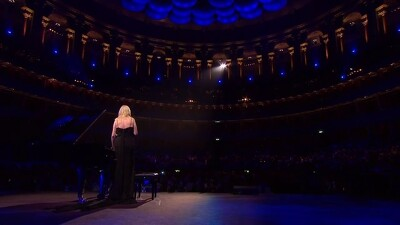 Valentina Lisitsa: Live at the Royal Albert Hall Trailer