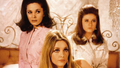 Valley of the Dolls Trailer