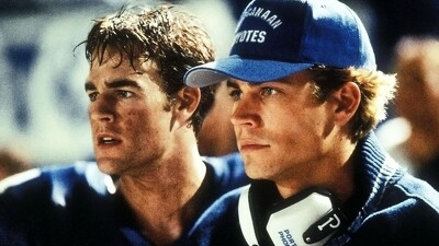 Varsity Blues Trailer