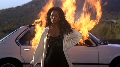 Waiting to Exhale Trailer