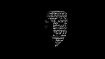 We Are Legion: The Story of the Hacktivists Trailer
