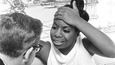 What Happened, Miss Simone? Trailer