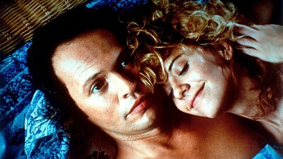 When Harry Met Sally... Trailer