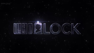 WHOLOCK Trailer