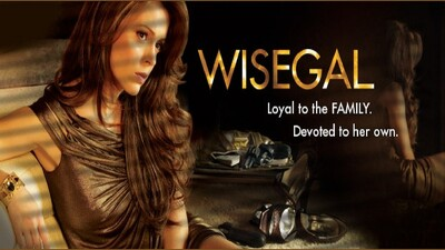 Wisegal Trailer