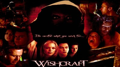 Wishcraft Trailer