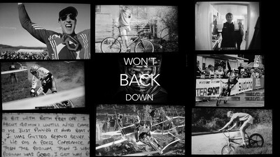 Won't Back Down Trailer