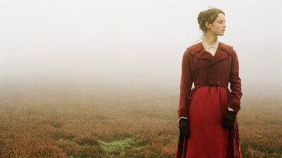 Wuthering Heights Trailer
