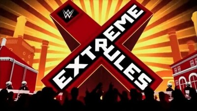 WWE Extreme Rules 2018 Trailer