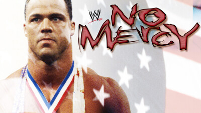 WWE No Mercy 2001 Trailer