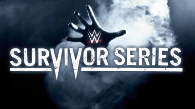 WWE Survivor Series 2015 Trailer