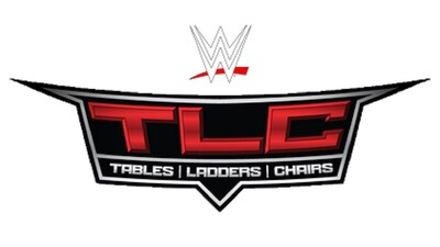 WWE TLC: Tables, Ladders, Chairs... and Stairs 2014 Trailer