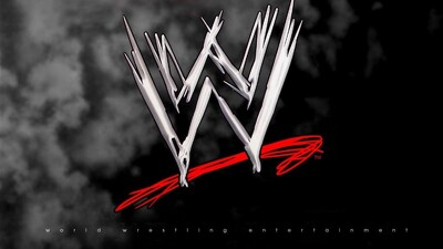 WWE WrestleMania 31 Trailer