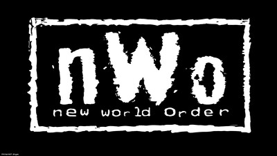 WWF: Back In Black NWO Trailer
