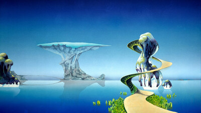 Yes: Yessongs (40th Anniversary Special Edition) Trailer