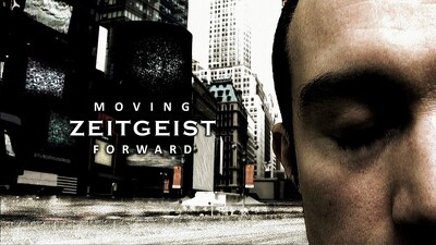 Zeitgeist: Moving Forward Trailer