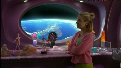 Zenon: The Zequel Trailer