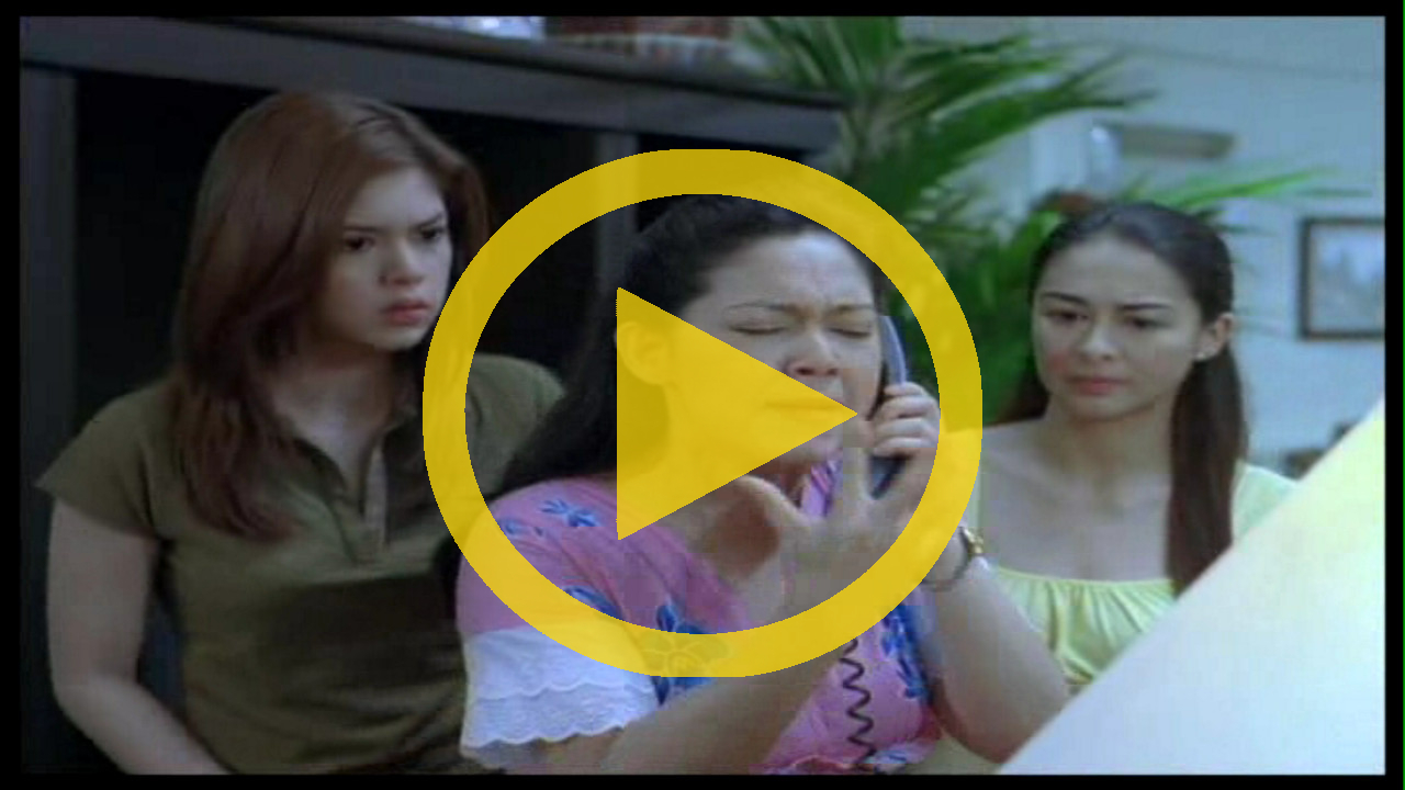 bahay kubo movie review Bahay kubo rests largely on the able shoulders of its star, maricel soriano, although we must give ample credit to the cast, which provided strong performances much kudos has to be given to the script, which runs deep and does without the obvious symbolisms.