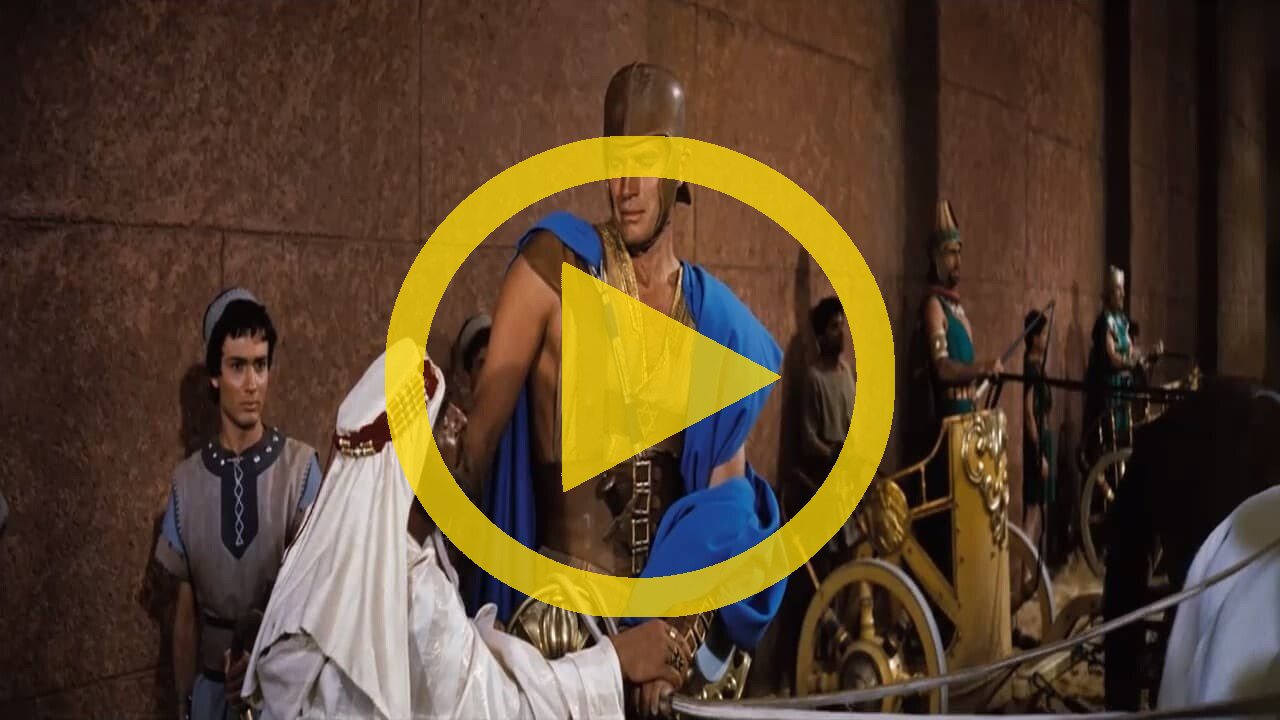 ben hur jewish personals Charlton heston, actor: ben-hur with features chiseled in stone, and renowned for playing a long list of historical figures, particularly in biblical.