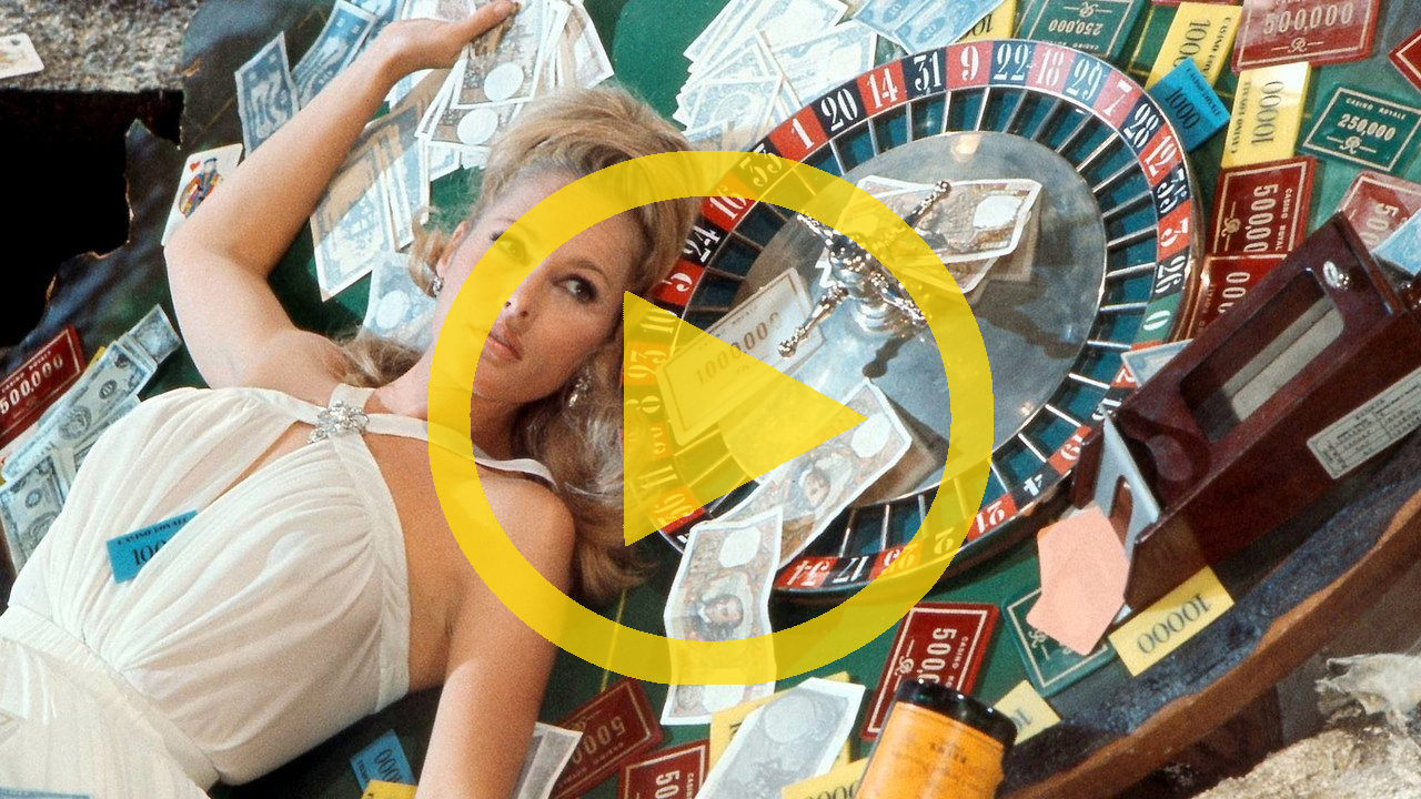 casino royale james bond full movie online reel king