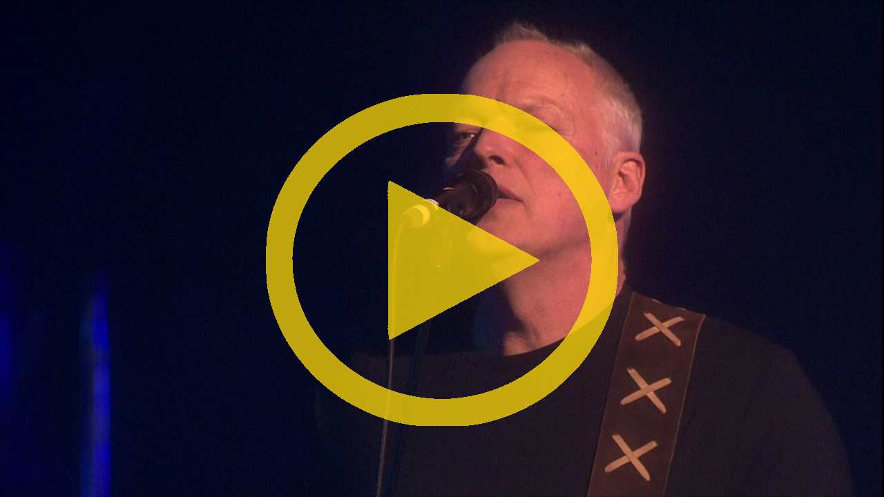 david gilmour live in gdansk 2008 official hd trailer