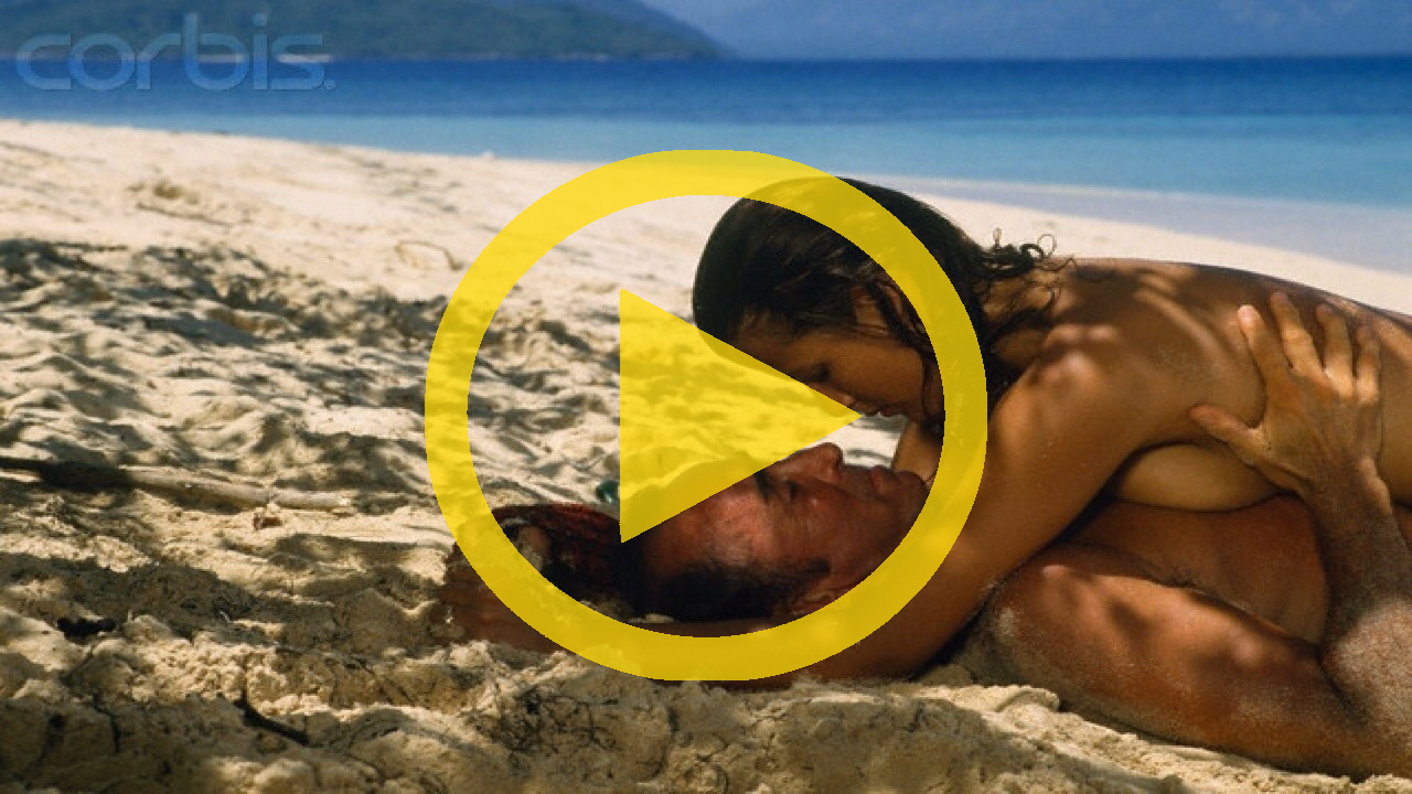 What every frenchwoman wants watch online full movie - 2 4