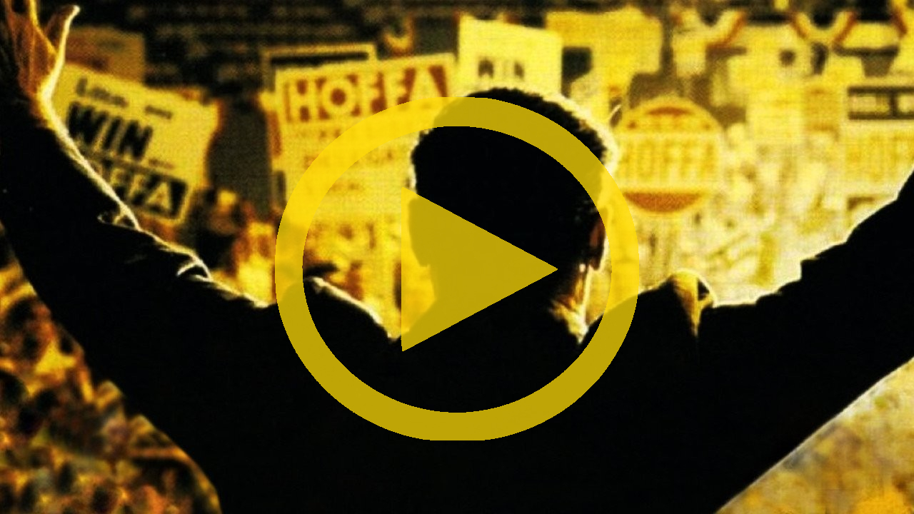 hoffa 1992 official hd trailer