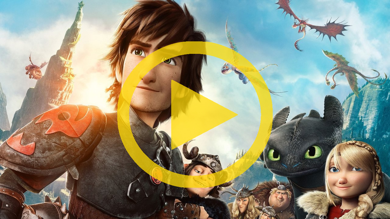 Island At The Top Of The World Full Movie