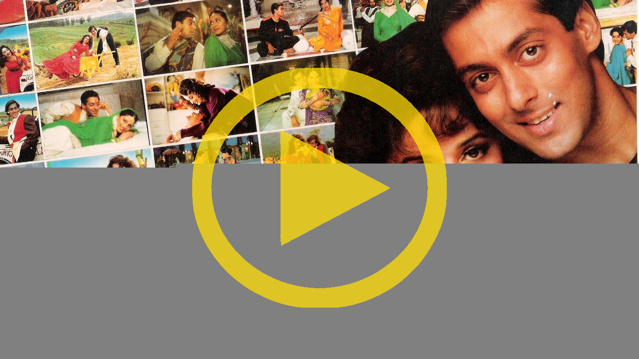 Hum Aapke Hain Koun Full Movie Online Watch   yupptvcom