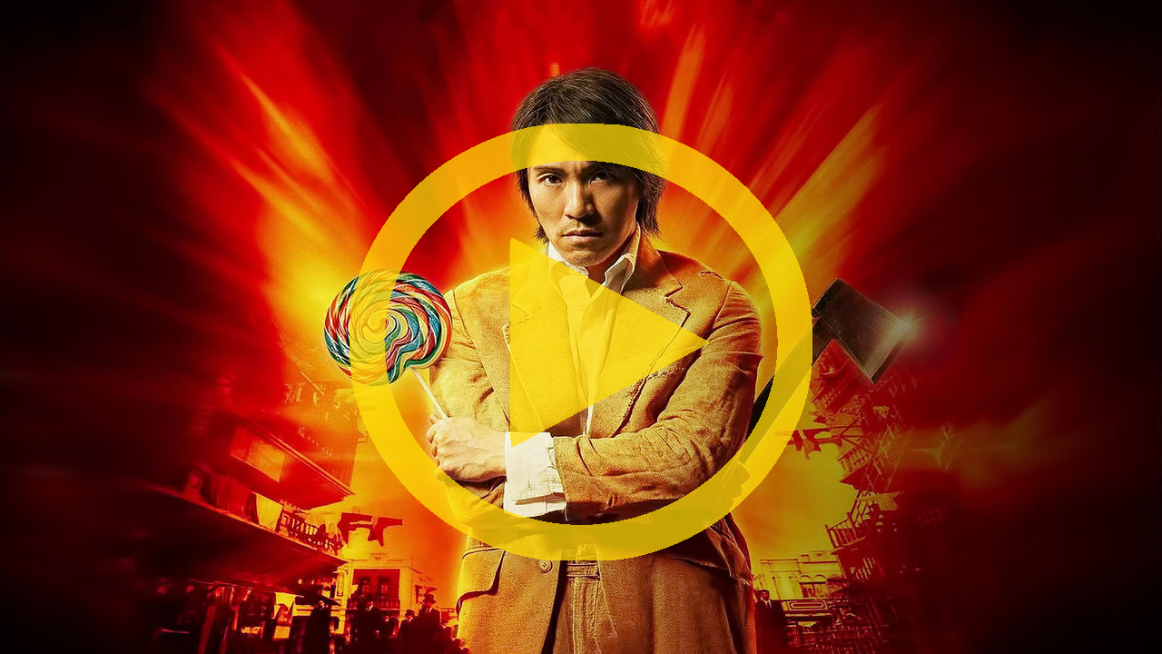 kung fu hustle subtitles watch online