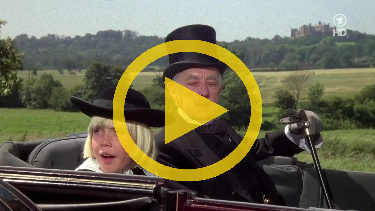 Little Official Trailer HD (1980) Lord - Fauntleroy