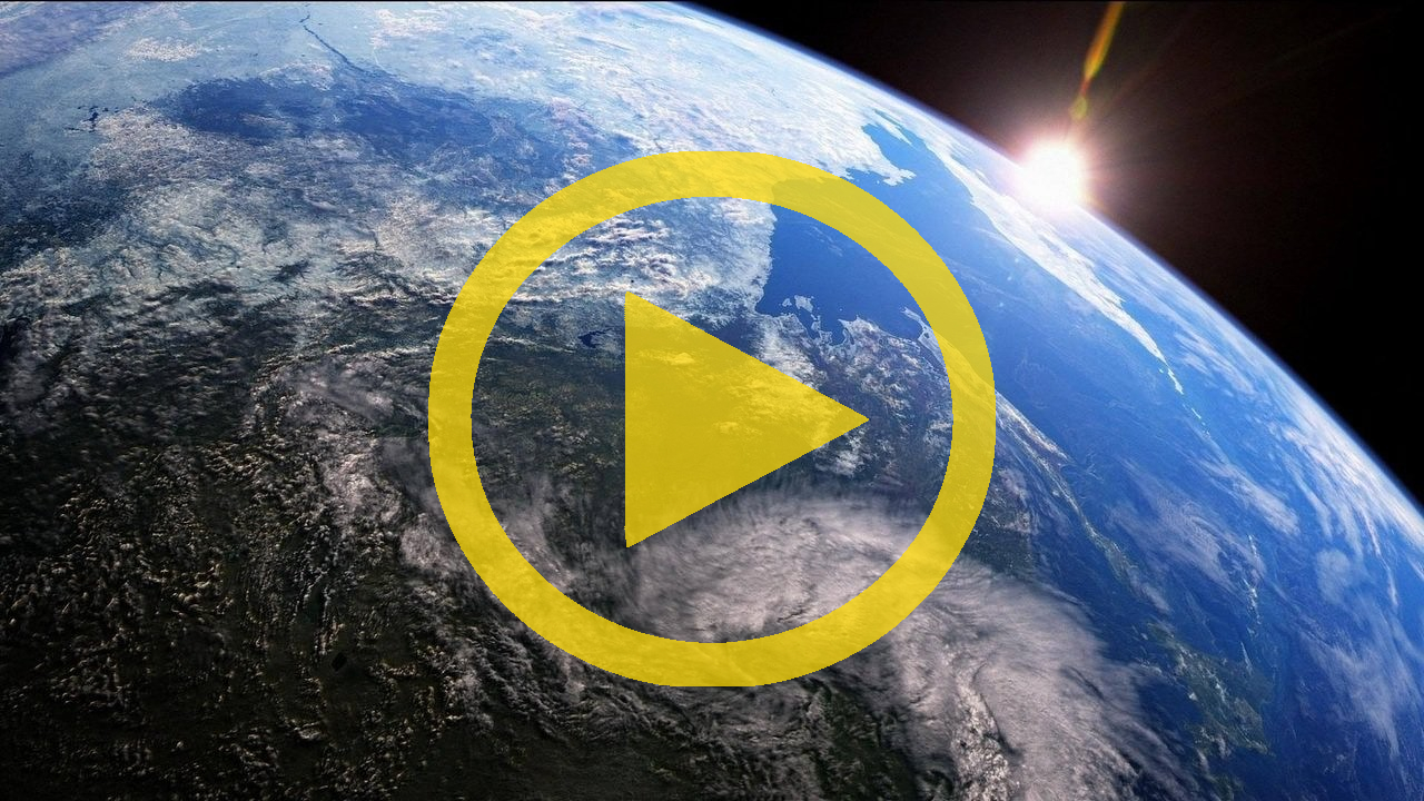 planet earth documentary - 1280×720