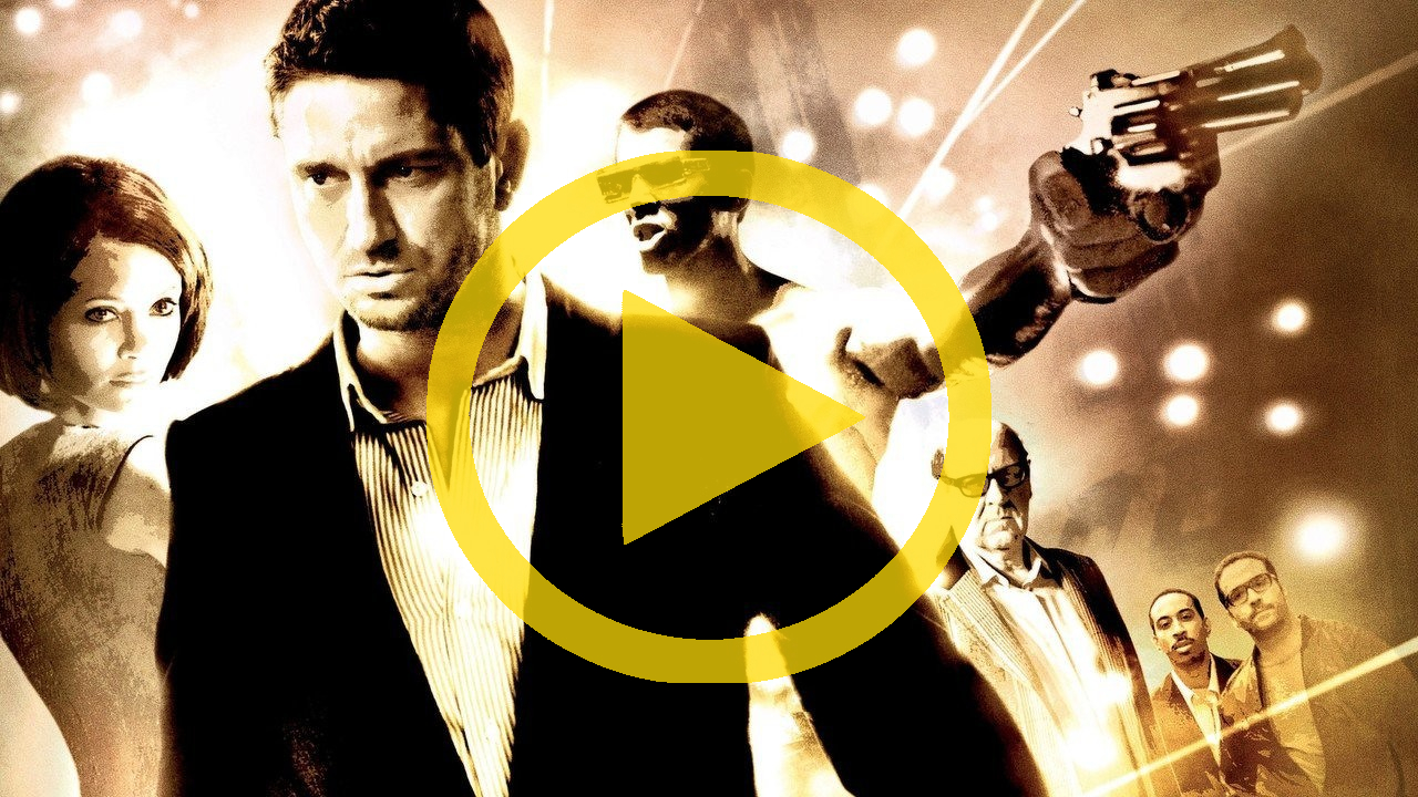 RockNRolla (2008) Full Movie Watch Online Free Download ...