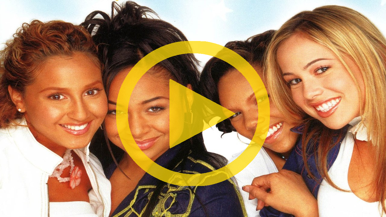 Girls Full Movie Watch Online