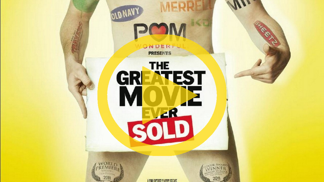the greatest movie ever sold 2011 official hd trailer