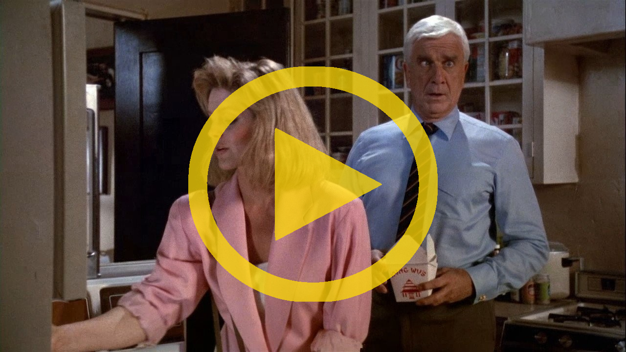 The Naked Gun Trailer 11
