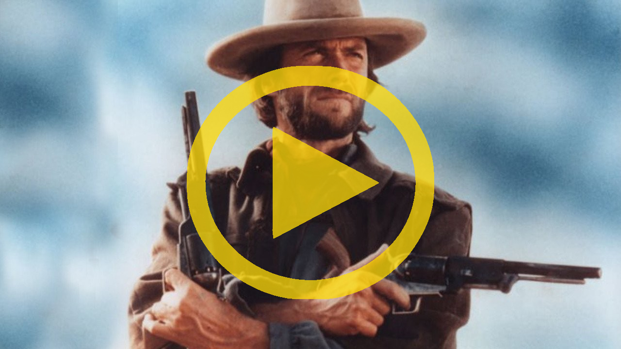 the outlaw josey wales 1976 official hd trailer