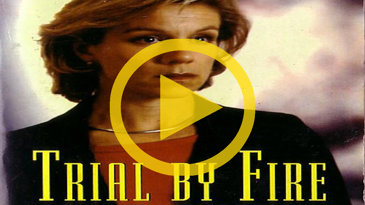 sedate_Trial by Fire (1999) - Official HD Trailer
