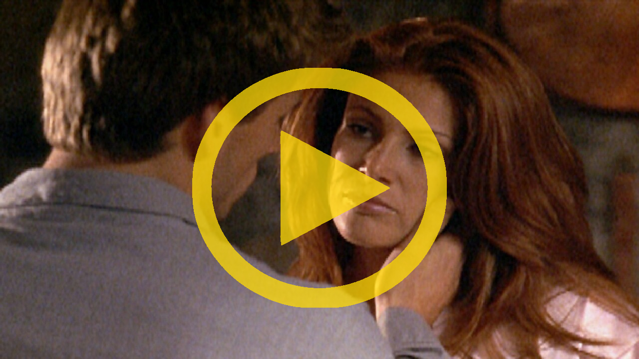 image Angie everhart wicked minds