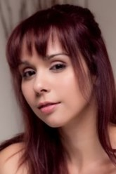 Ariel Rebel Movie Trailers