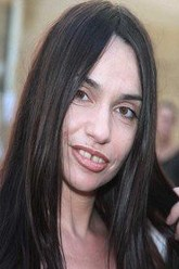 B atrice dalle movie trailers for Beatrice dalle inside