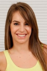 Kimmy granger my dad thinks